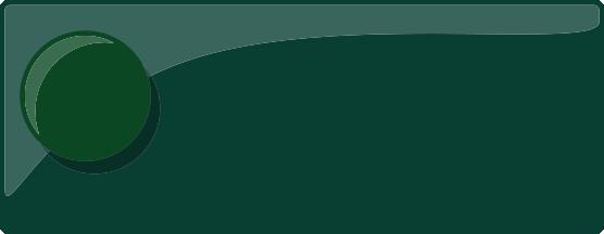 Färgprov på emaljfärgen mossgrön